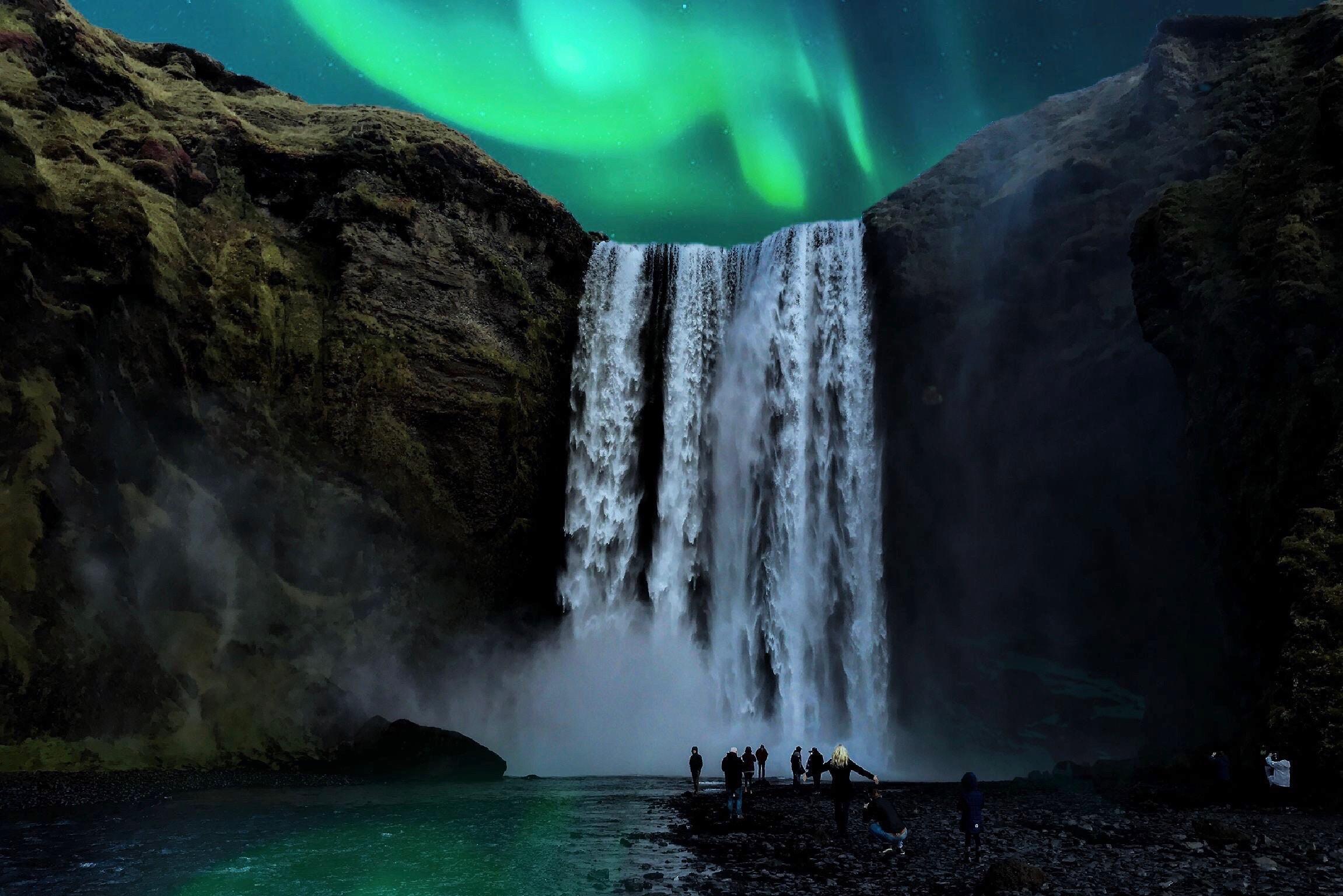 la-ruta-de-viaje-islandia