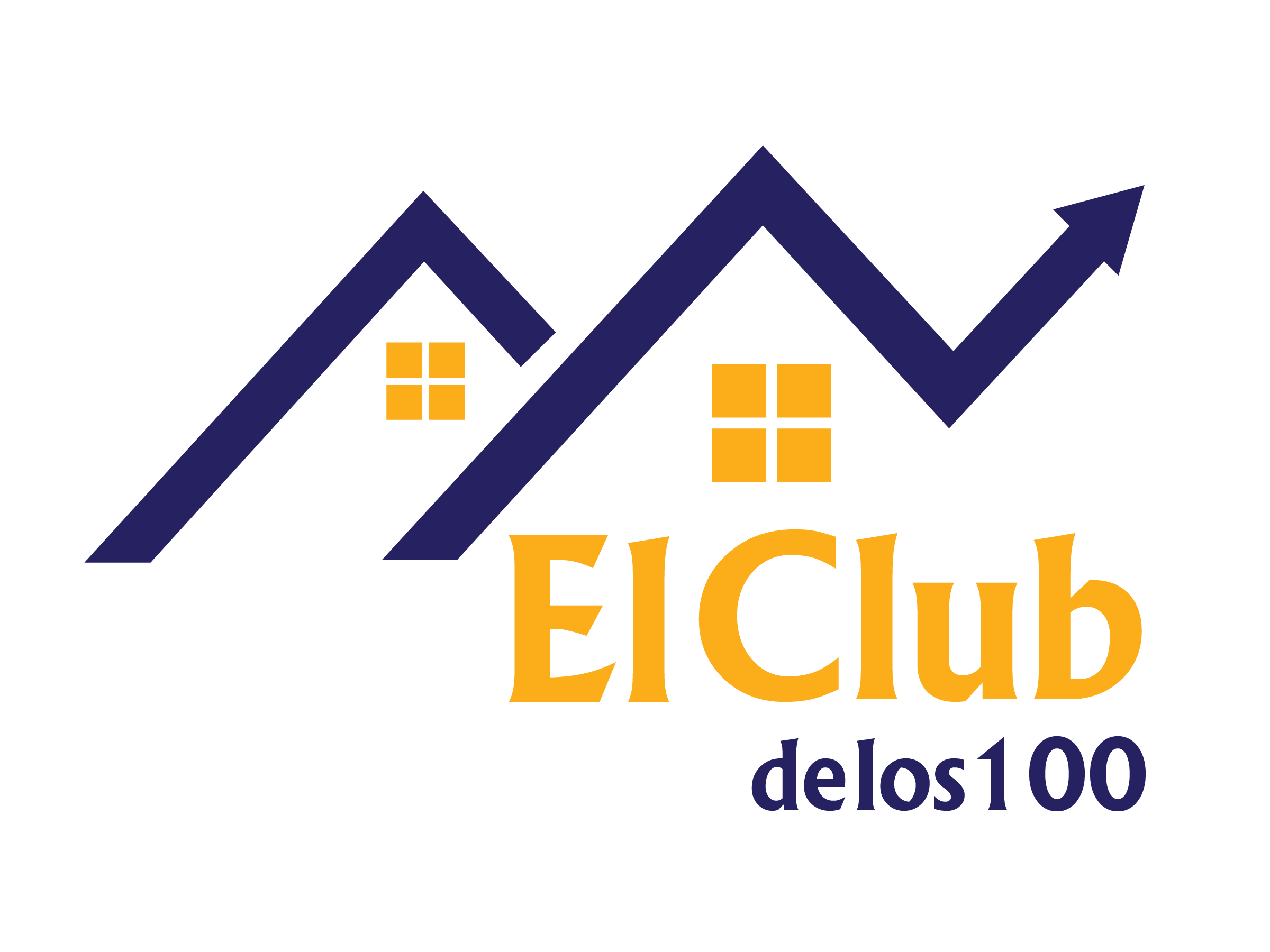 El Club de los 100_230218_Final-01.png