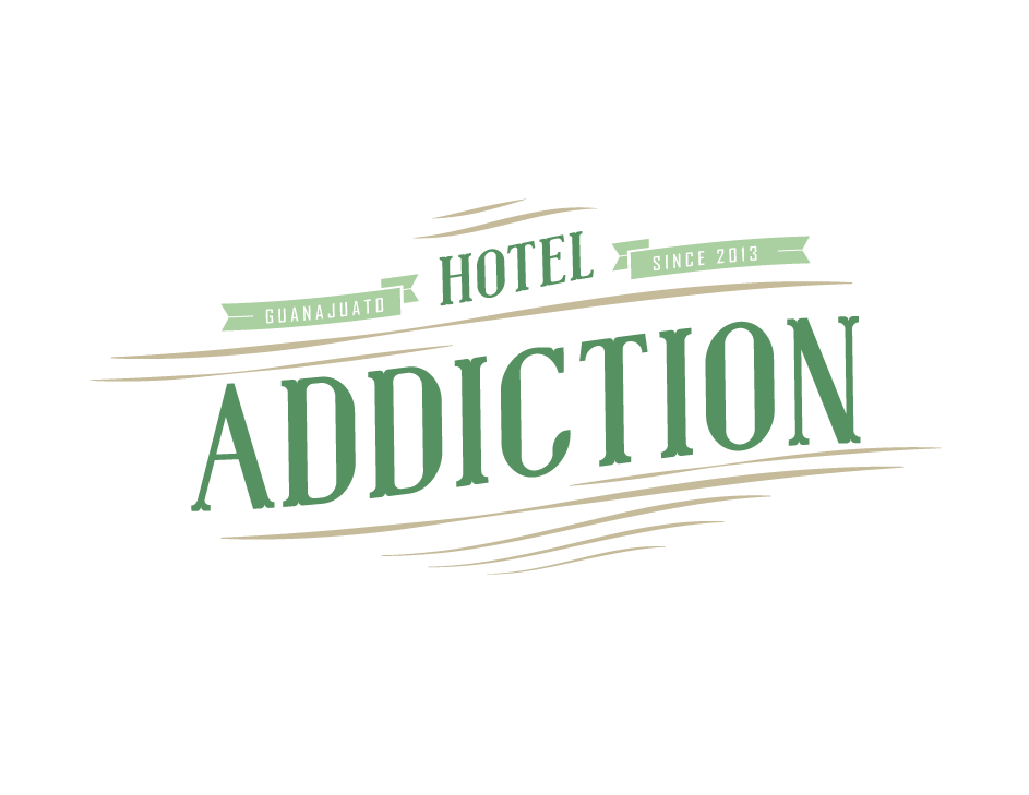 logo-auto-hotel-adicction-ilustrador-modificado.png
