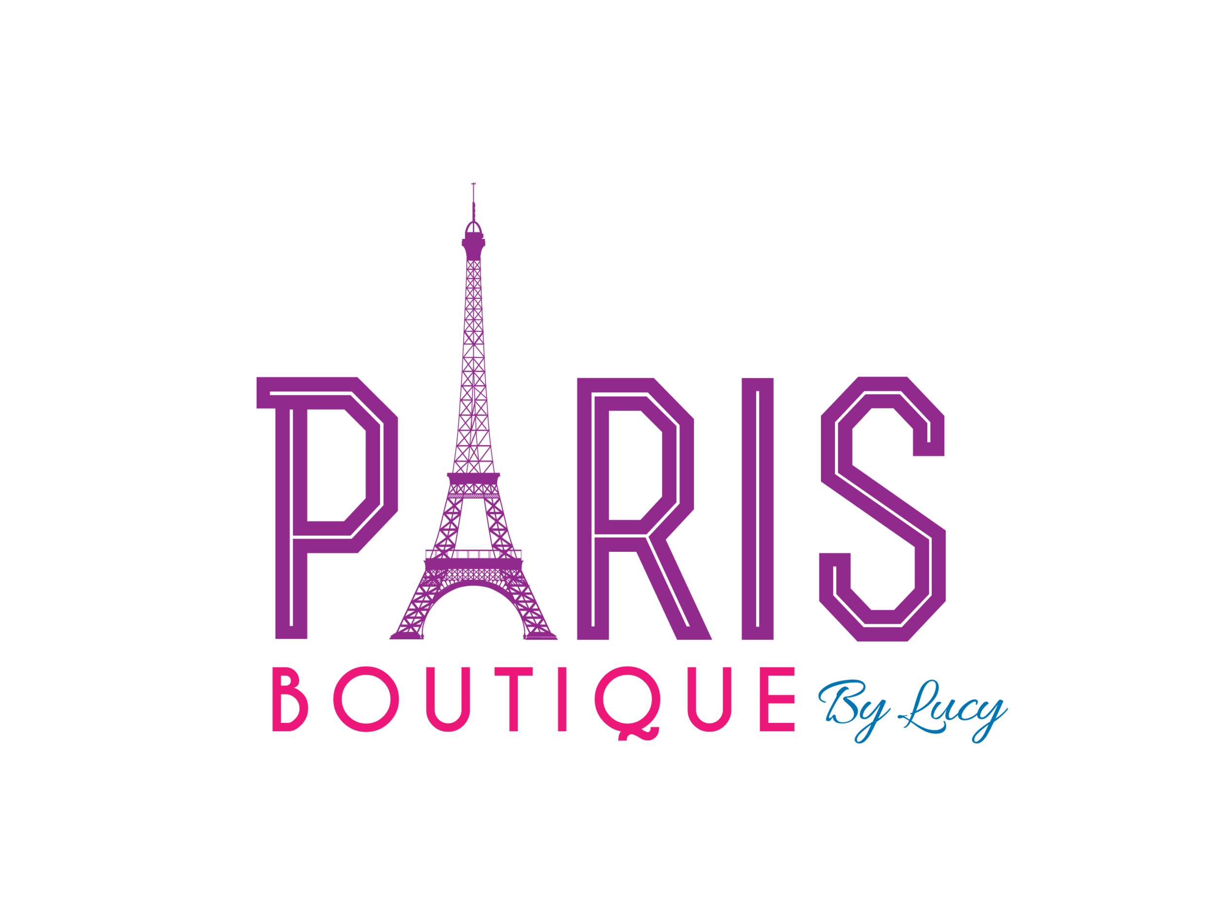 Paris Boutique Logo PNG.png