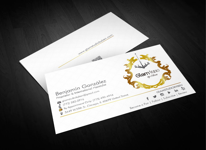 Preview-Business-Cards02.jpg