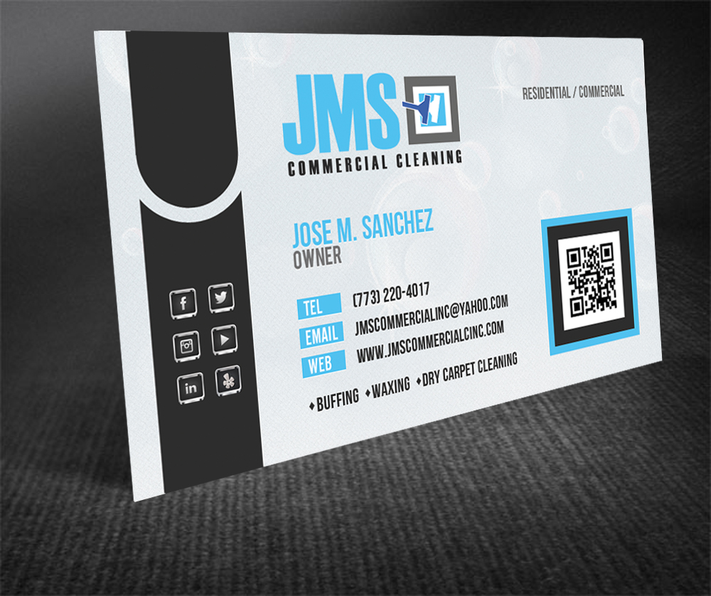 JMS Business Card Preview.jpg