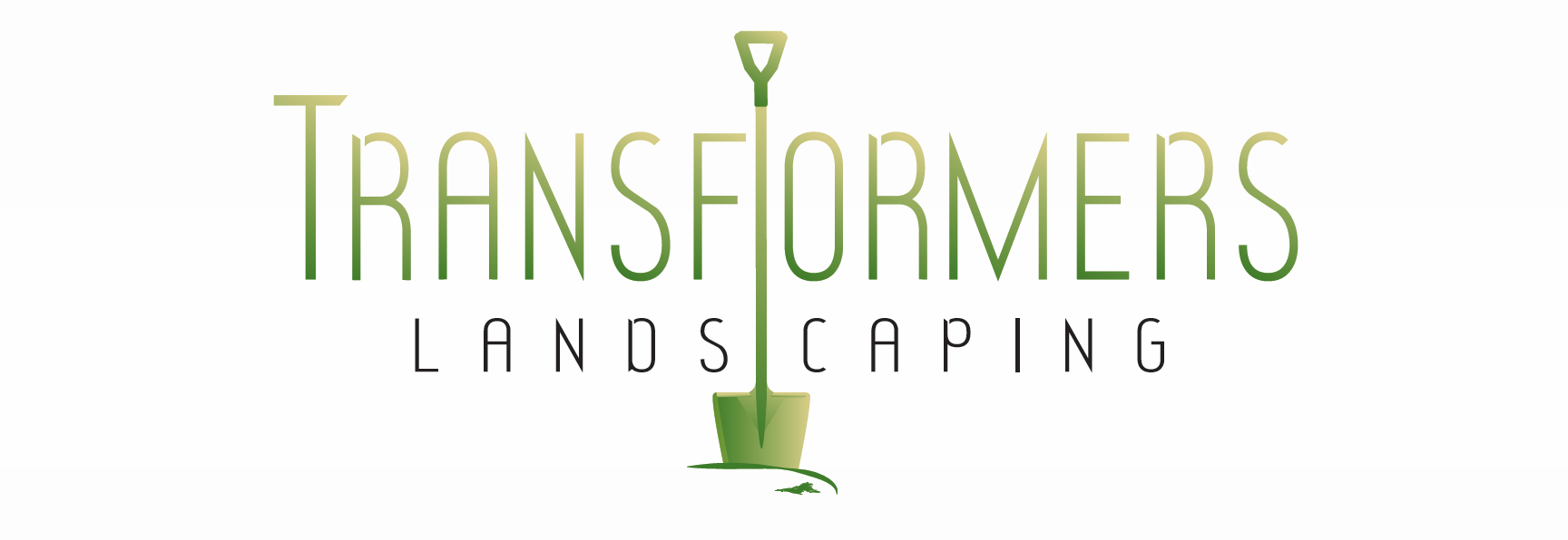 Transformers Landscaping Logo.PNG