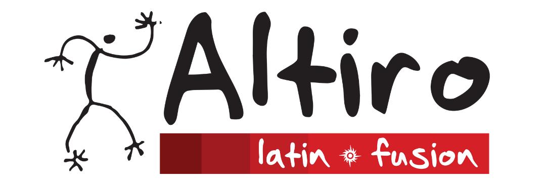 Altiro La Grange Social Media Profile Pic.png