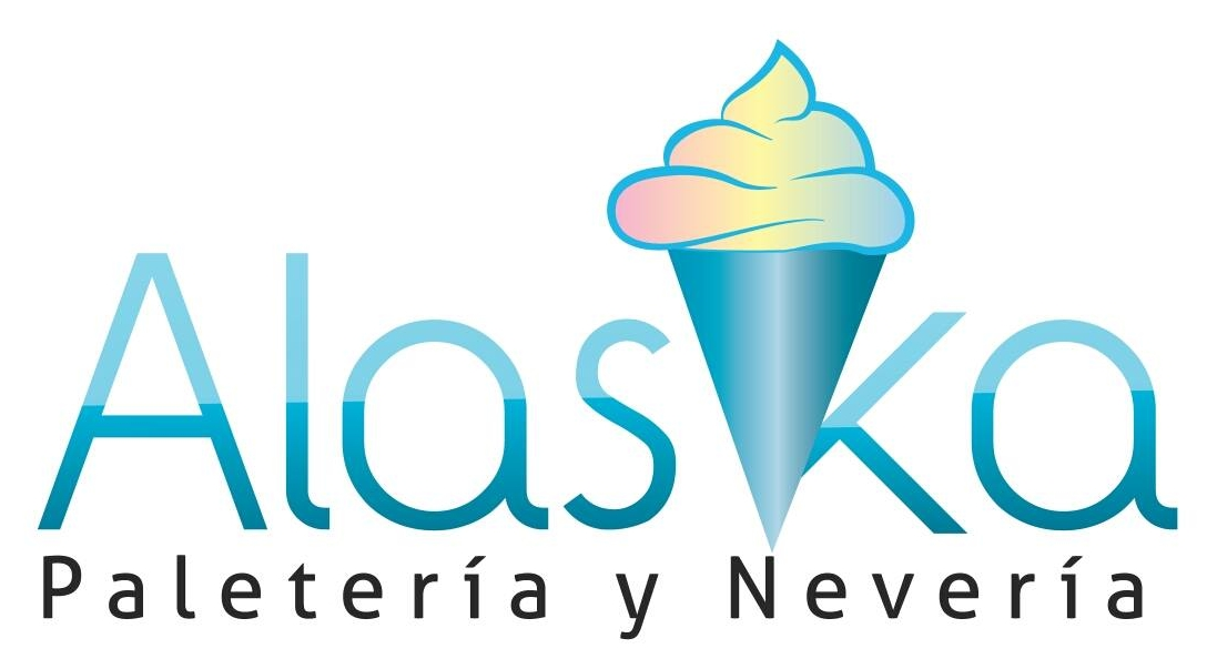 Alaska Paleteria y Neveria Logo.jpg