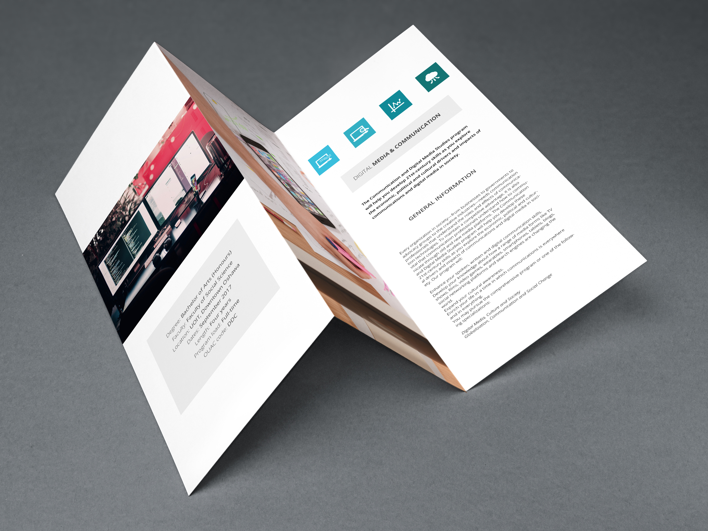 brochure-enviro.jpg