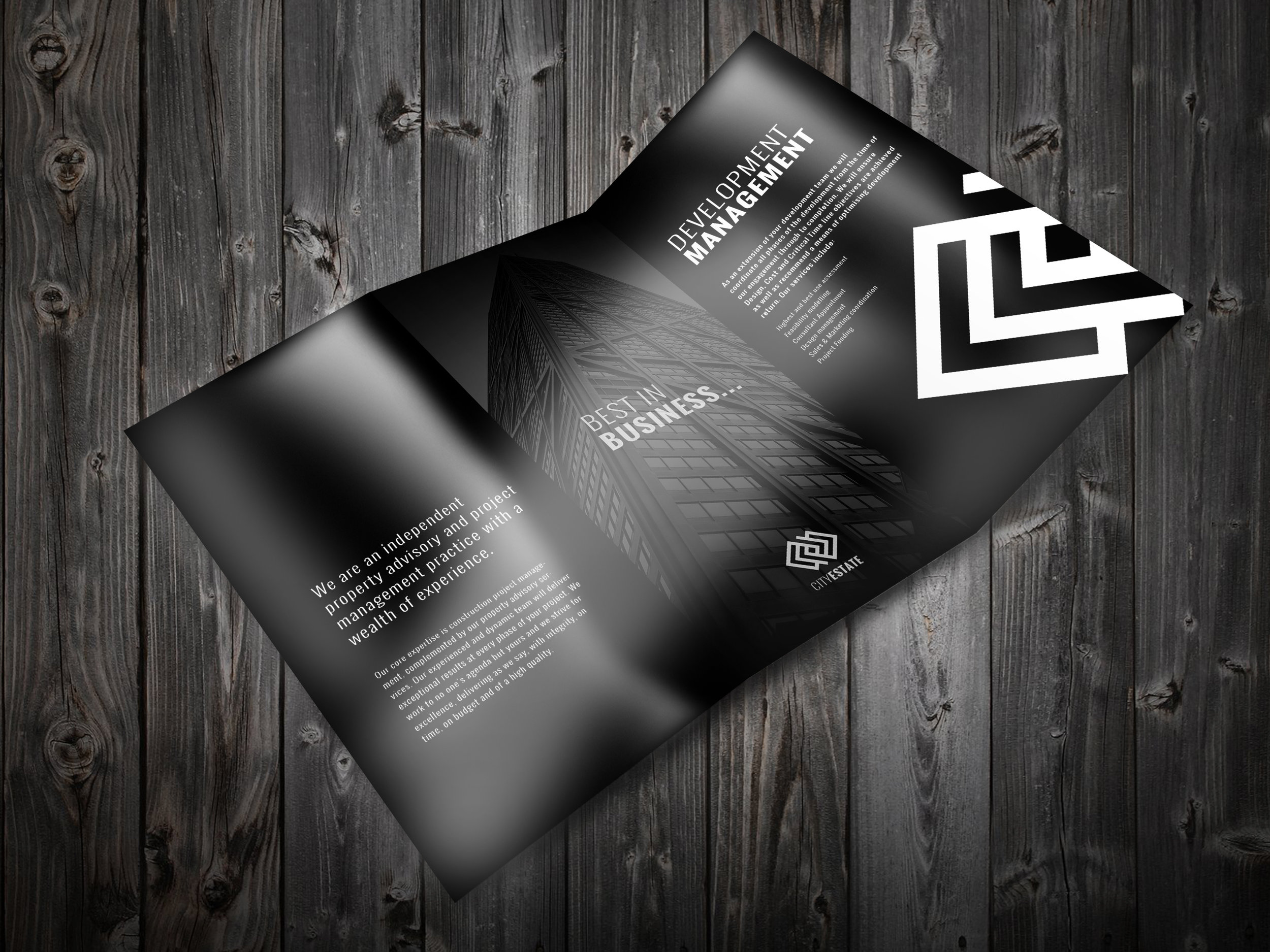 brochure-uv3.jpg