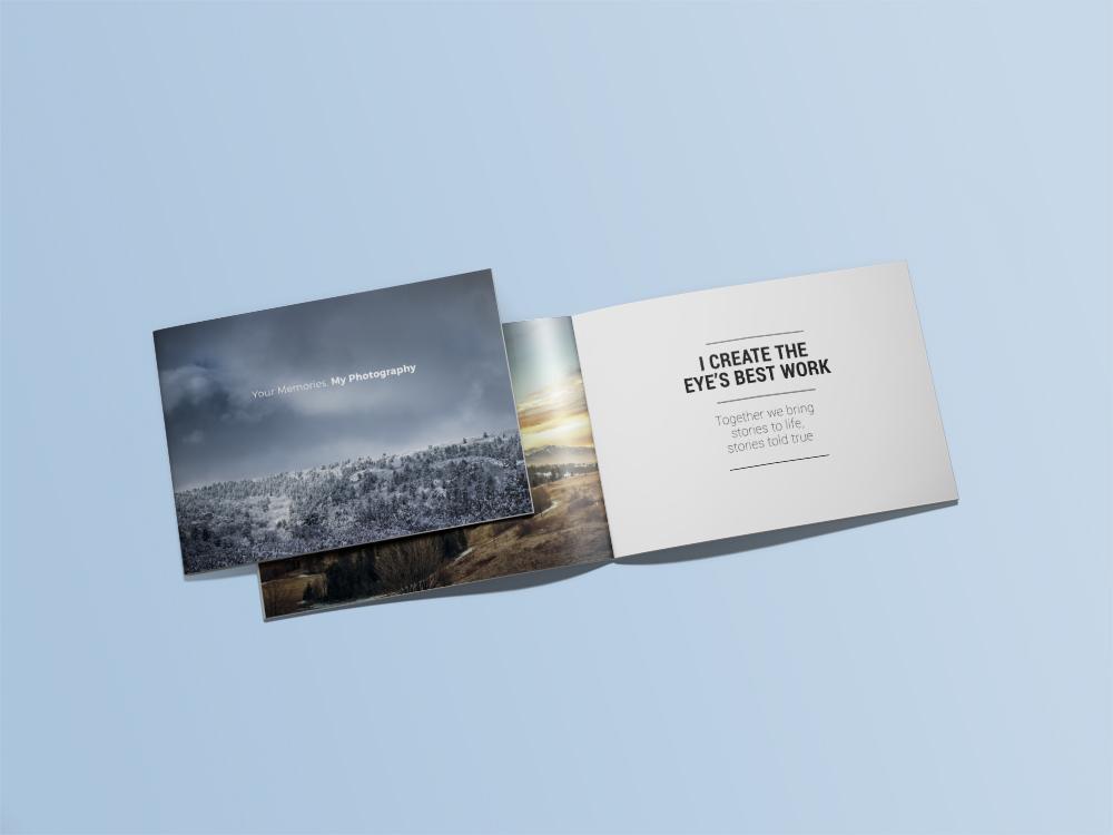 booklet 8.5x5.5.jpg
