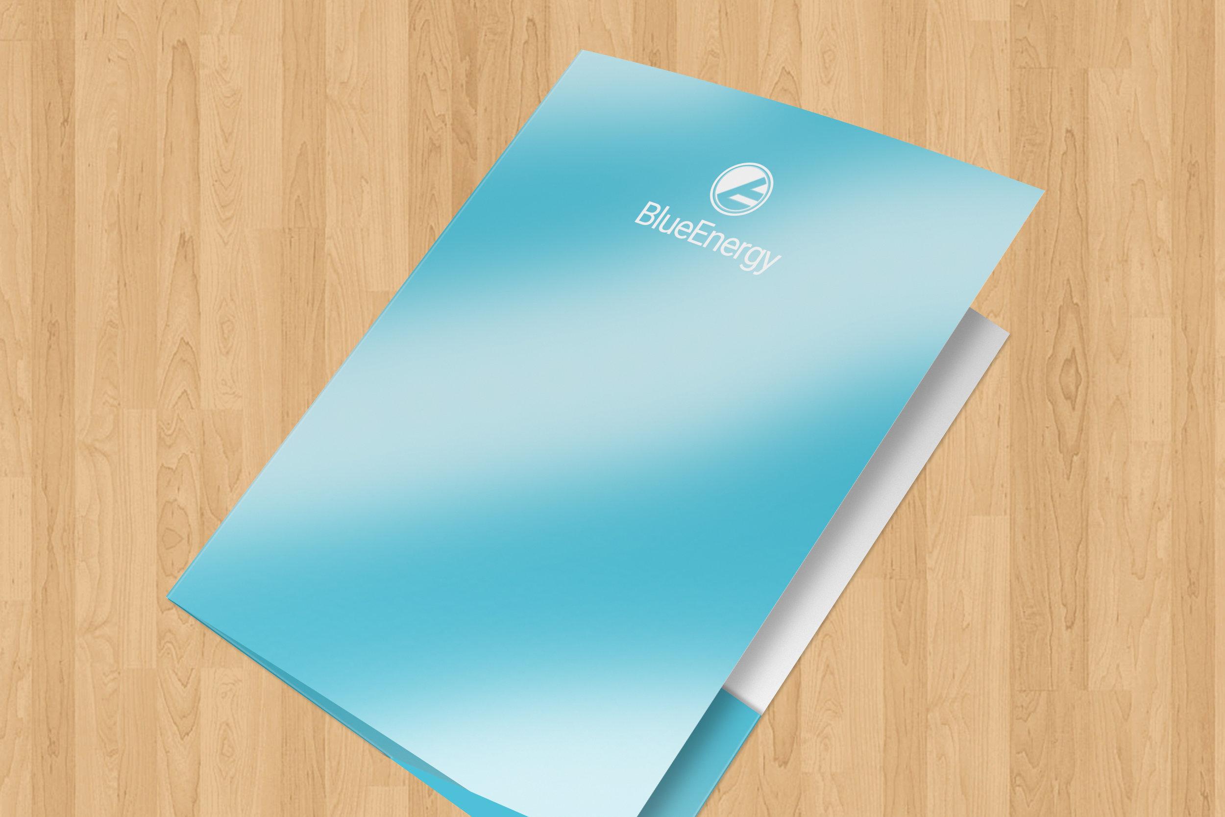 folder-AQ.jpg