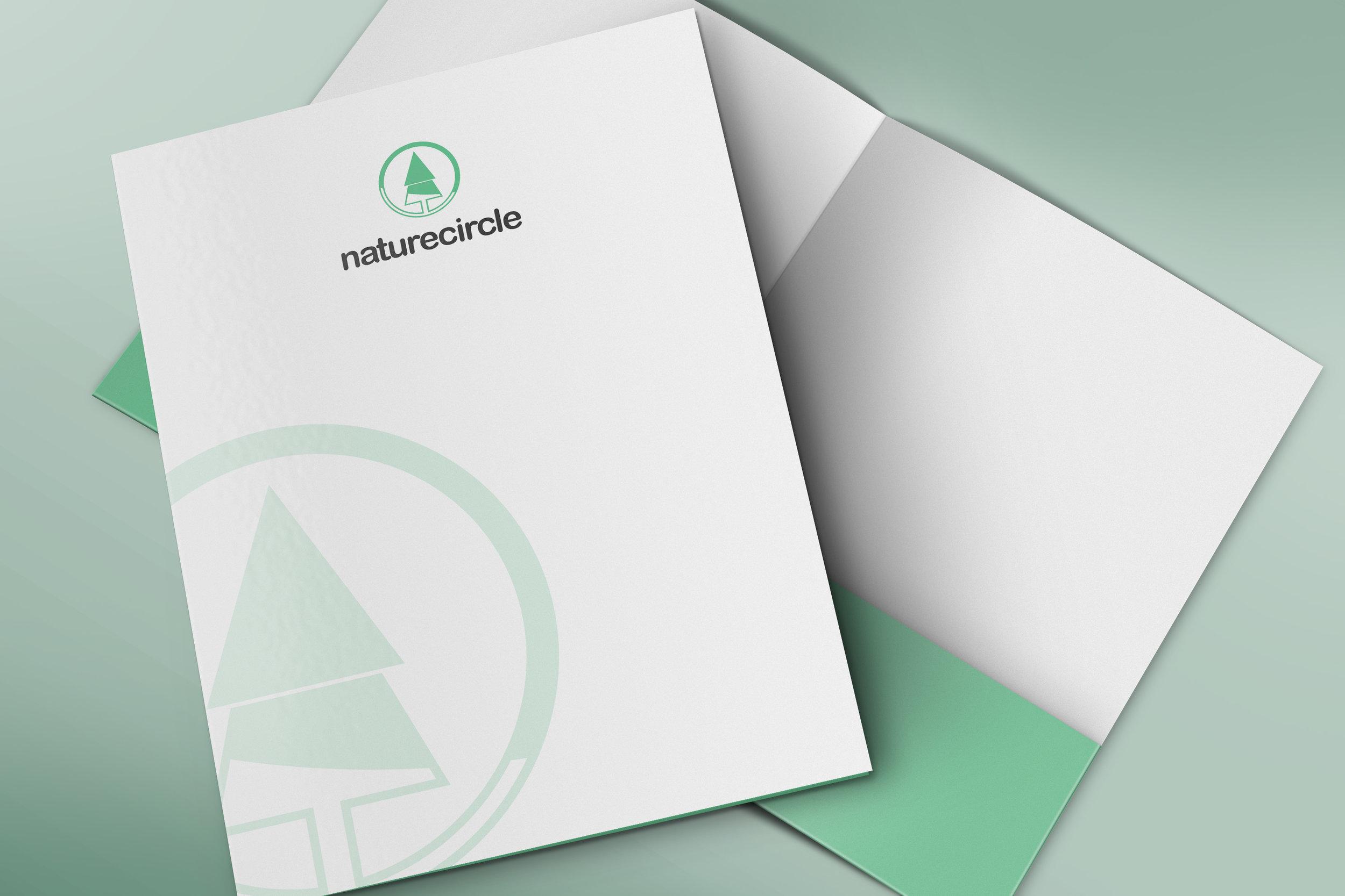folder-matte.jpg
