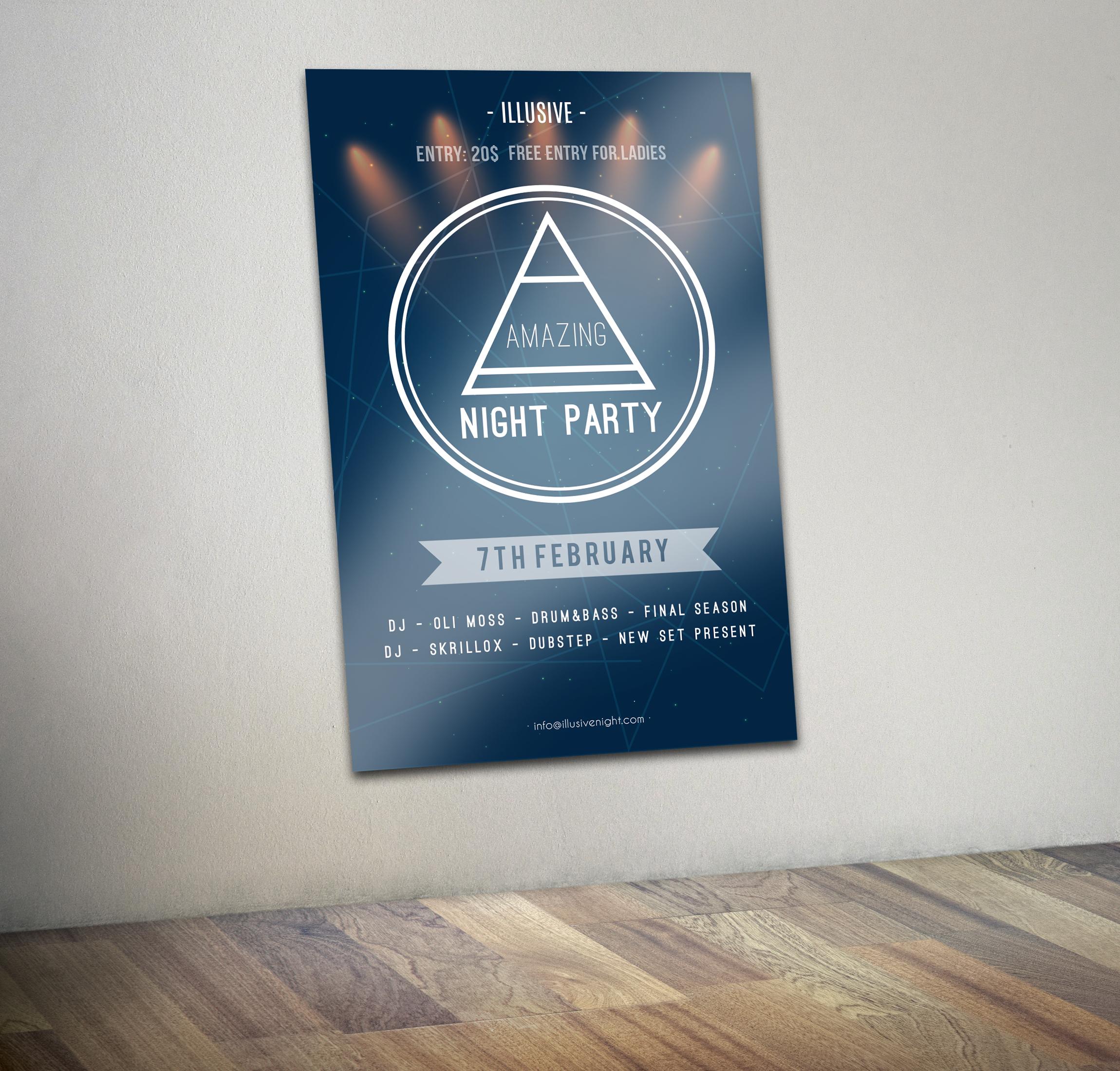 large-poster.jpg