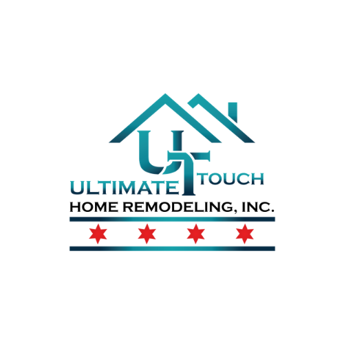 Ultimate Touch Home Remodeling