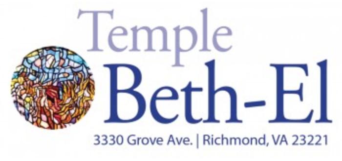 Temple Beth El.png