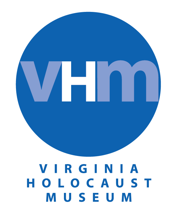 vhm_final-logo_hi.png