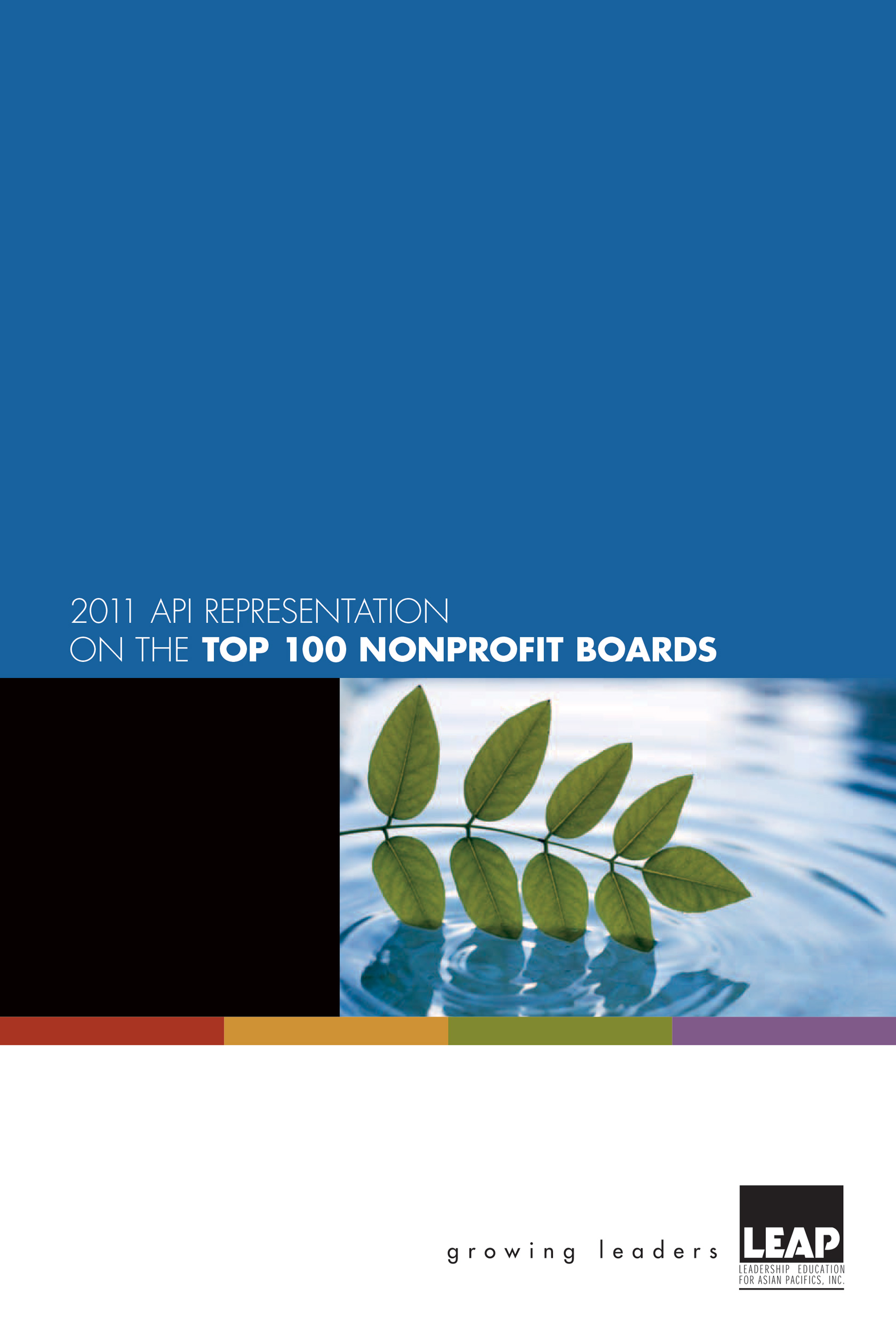 2011-LEAP-Top-100-Nonprofits-Report-FINAL-Cover.jpg