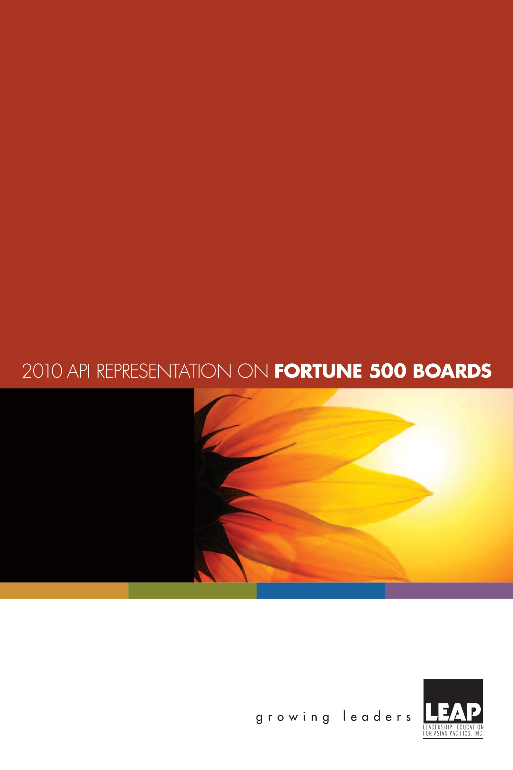 2010-LEAP-Fortune-500-Boards-Cover.jpg