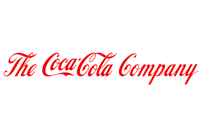 CocaColaCompany.png