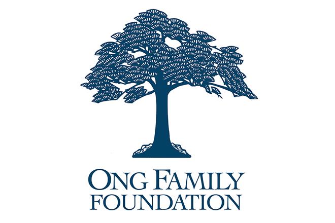 OngFamilyFoundation.png