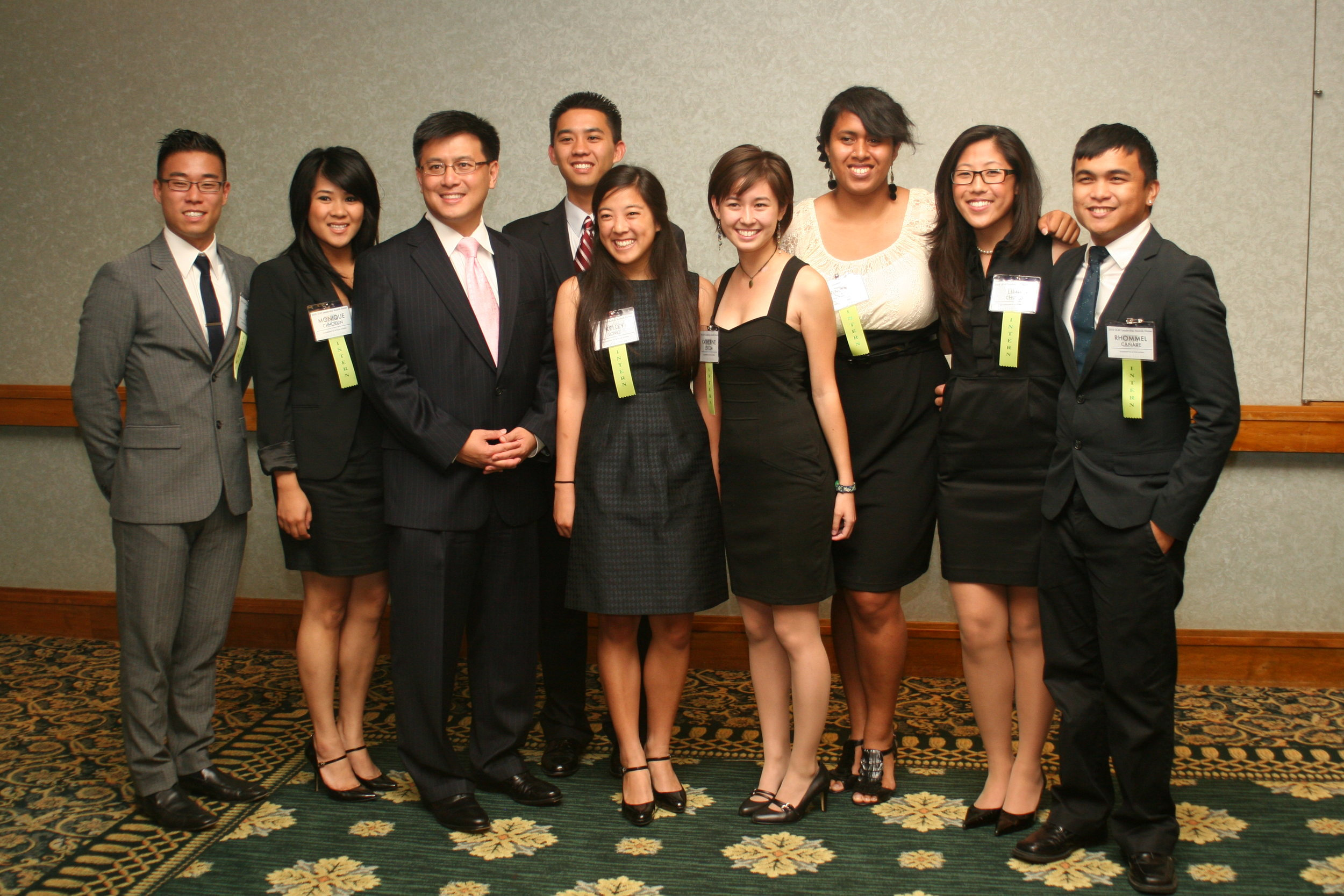 2010_LIA_with_JohnChiang.jpeg