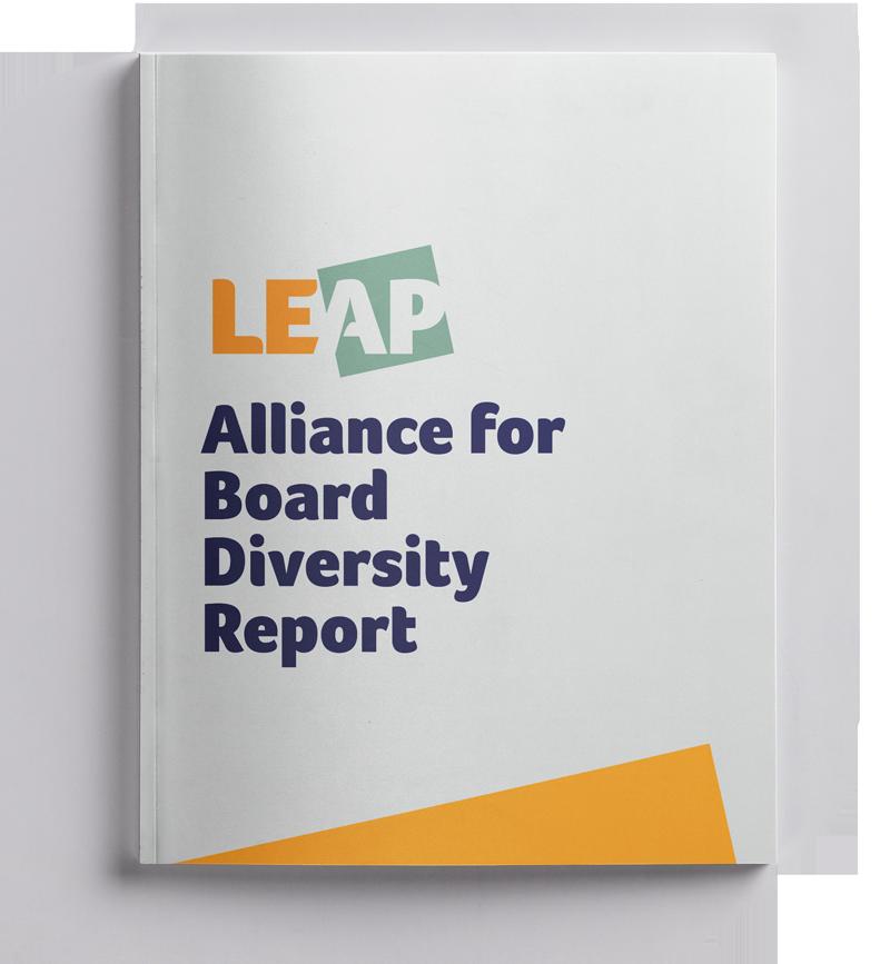 Report-Mockup-AllianceForBoardDiversityReports.png