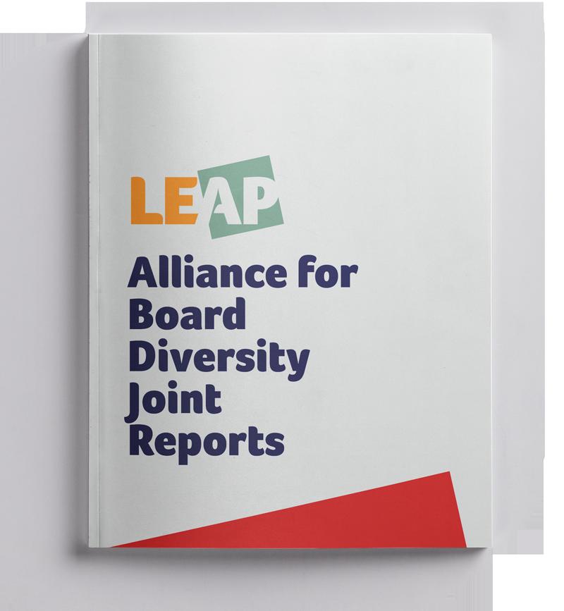 Report-Mockup-AllianceForBoardDiversityJointReports.png