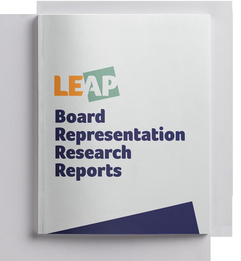 Report-Mockup-BoardRepResearchReports.png