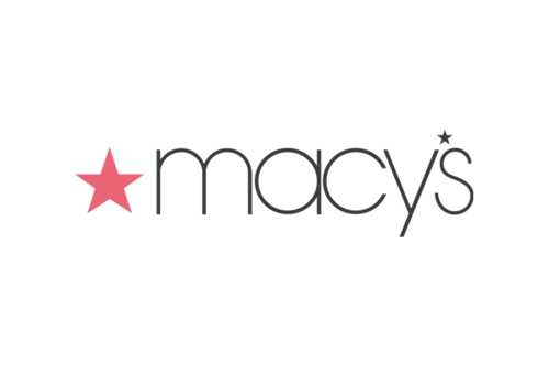 transparent macys.png