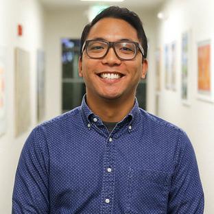 Alexander Fernandez, Associate Director of Systems Innovation,    iMentor