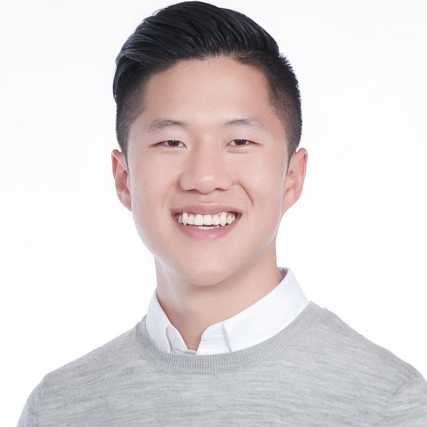 Stephen Pham, Associate Partner,    The Learning Accelerator