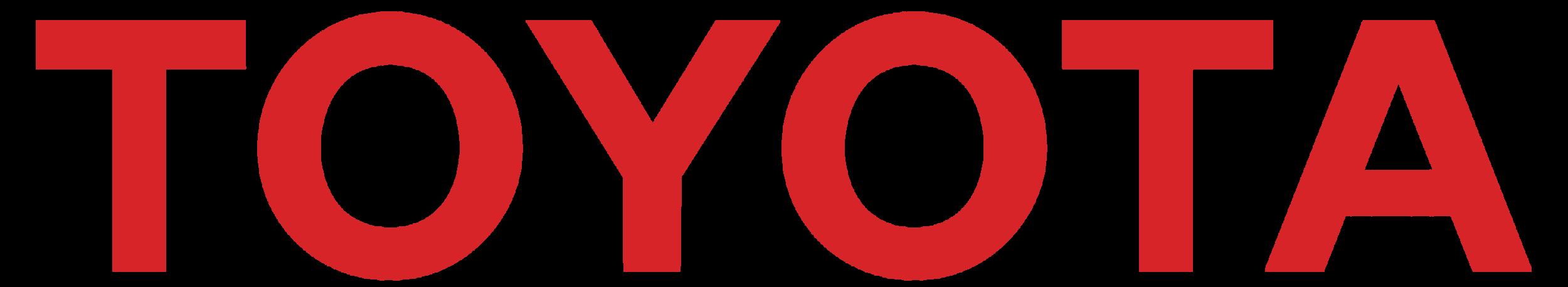 Toyota Transparent.png