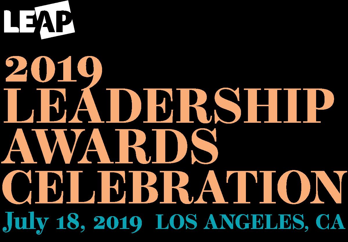 LEAP-2019-Celebration-Website-Text.png