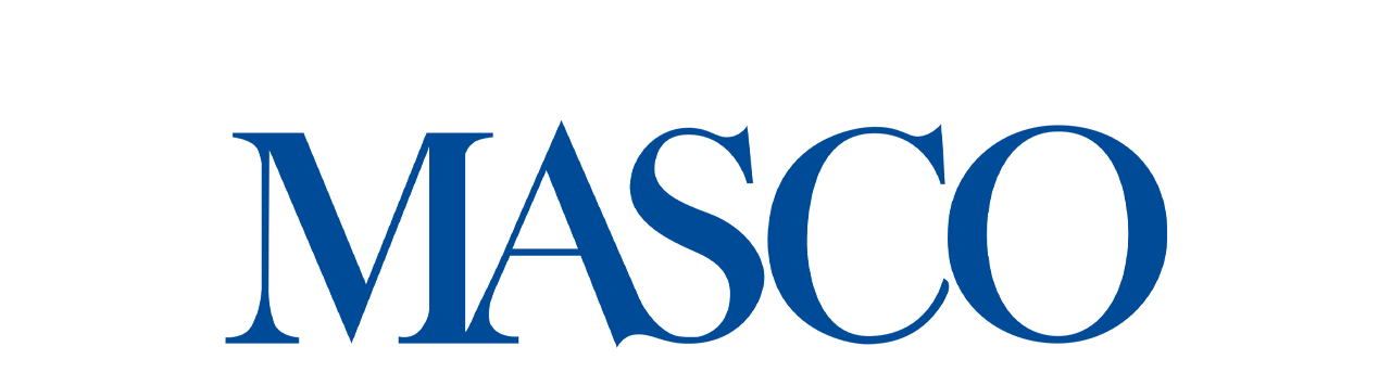 MASCO-1280x355.png