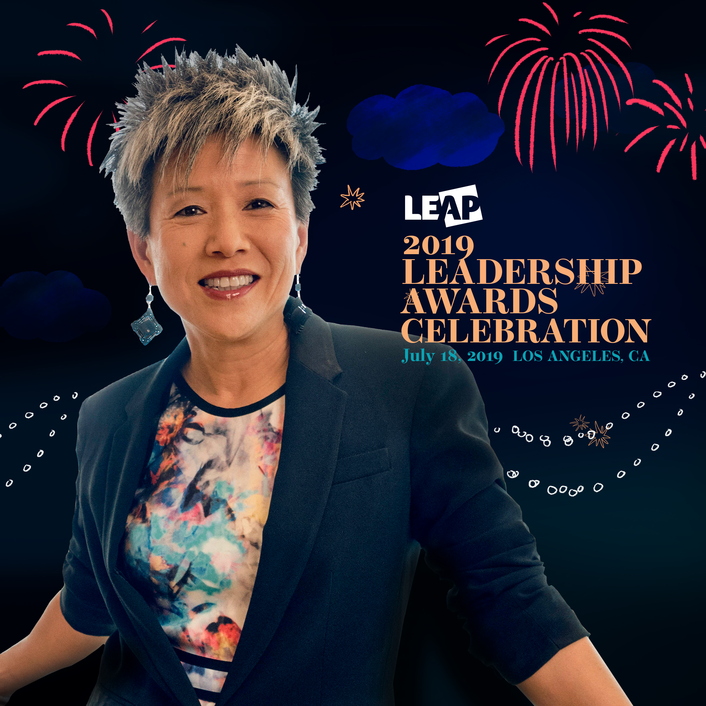 LEAP-2019-Honoree-Headshot-SusanJinDavis2.jpg