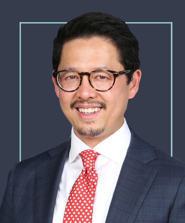 Wen-Fu Wu - New York, NYManaging Director, Head of Asset Allocation, TIAA
