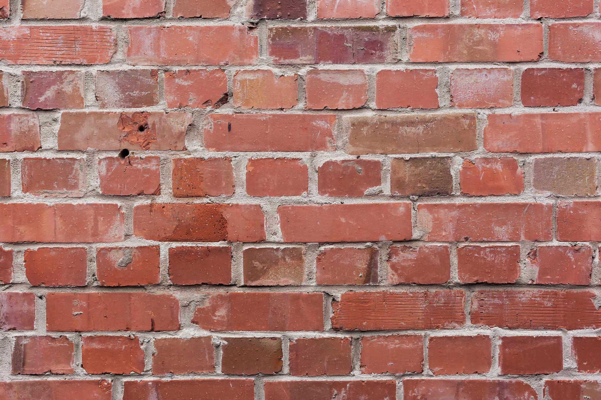 brick-1175224_1920.jpg