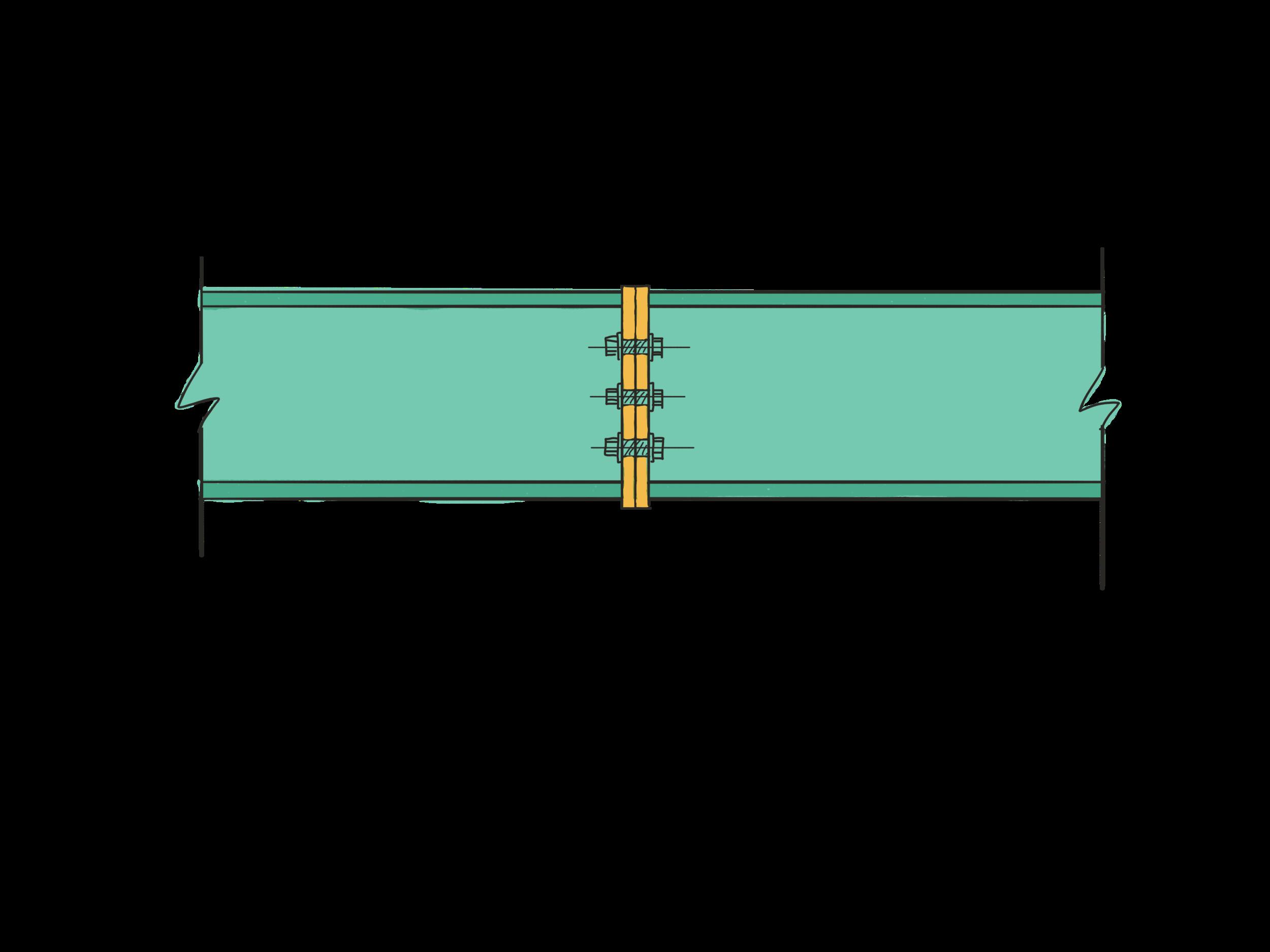 beam splice.png