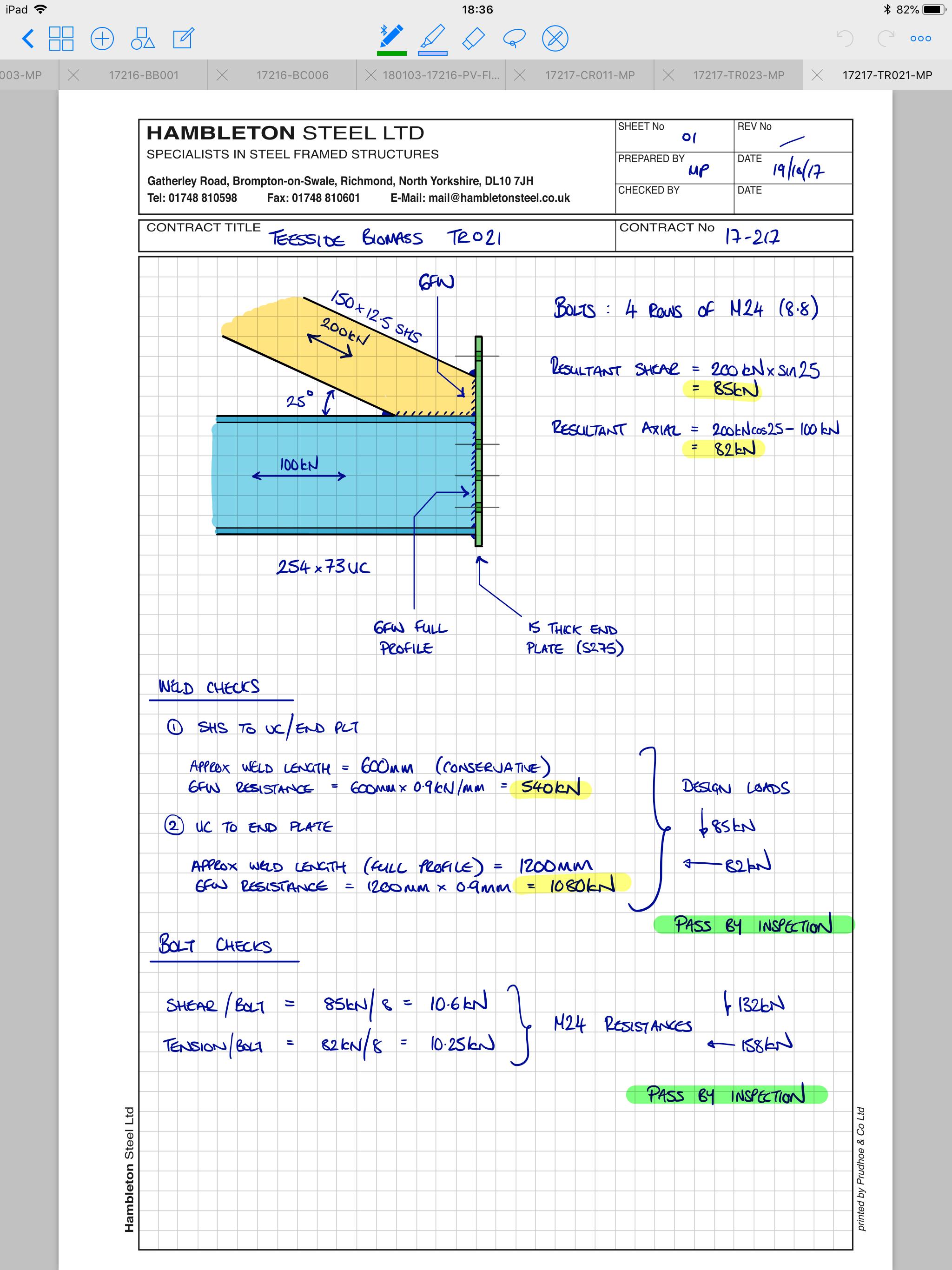 Biomass Calc 3.png