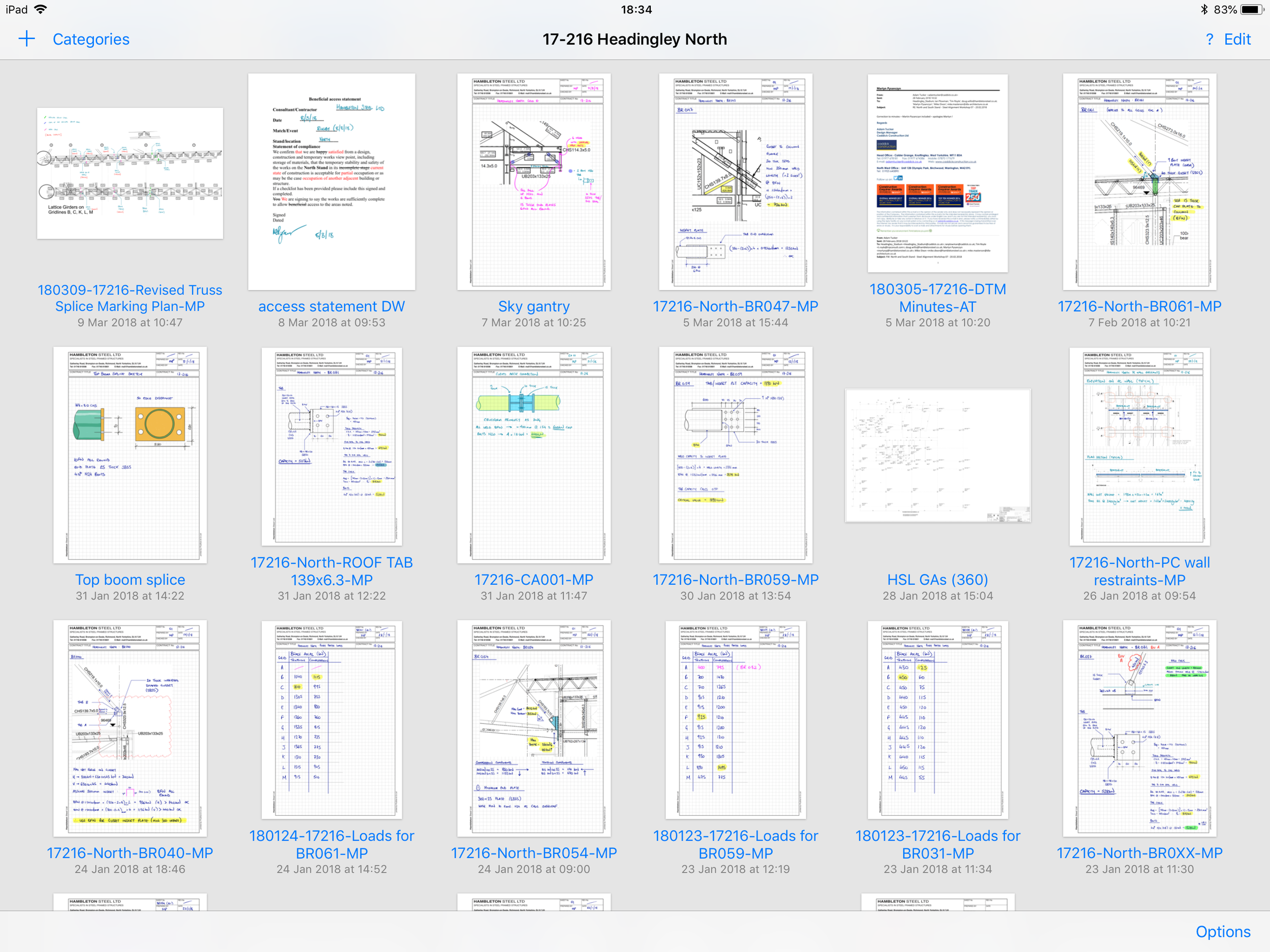 Project View.png