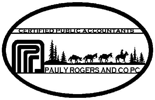 PaulyRogersLogo.png