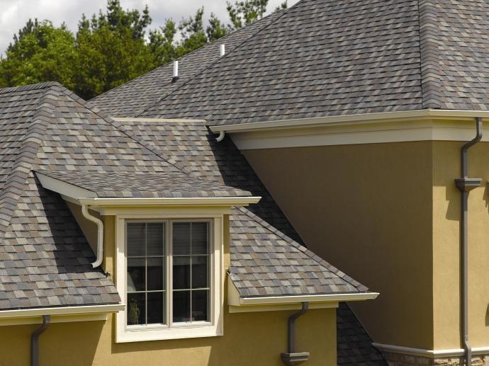Certainteed-Landmark-roof-colors-house-colors.jpg