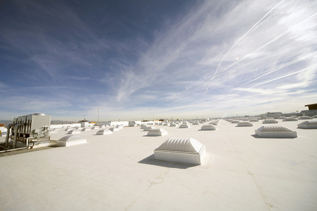 thermoplastic roofing-types.jpg