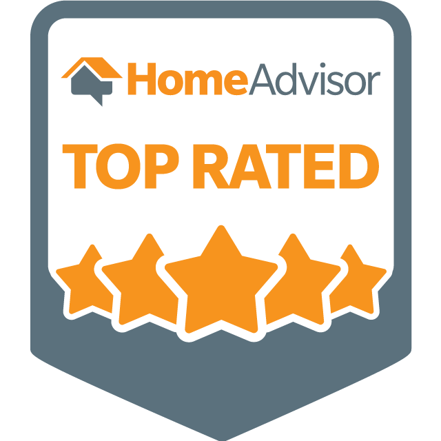 HomeAdvisor-Top-Rated-Badge-for-Mighty-Hauling-Junk-Rmeoval.png