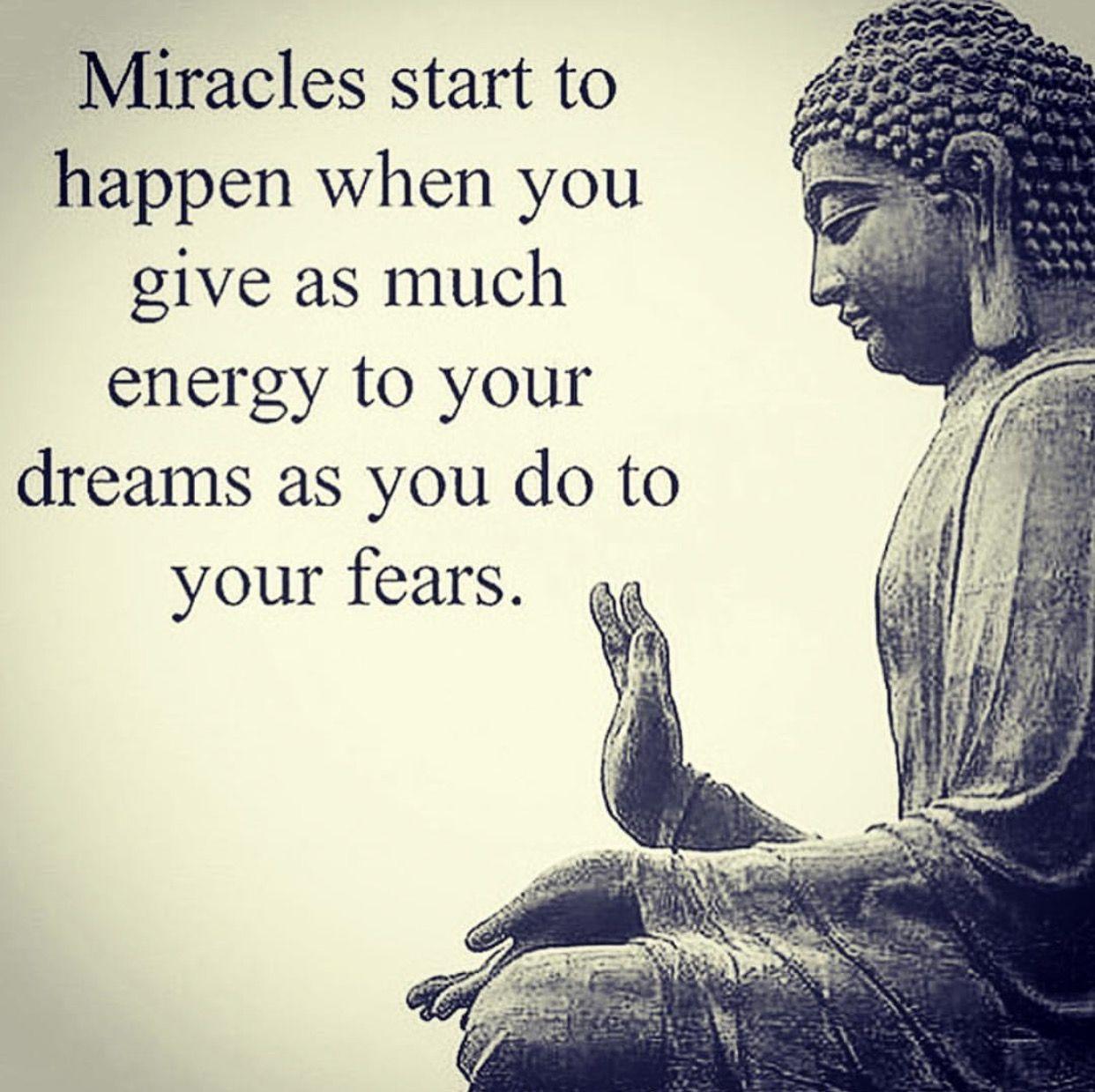 miracles start.jpg