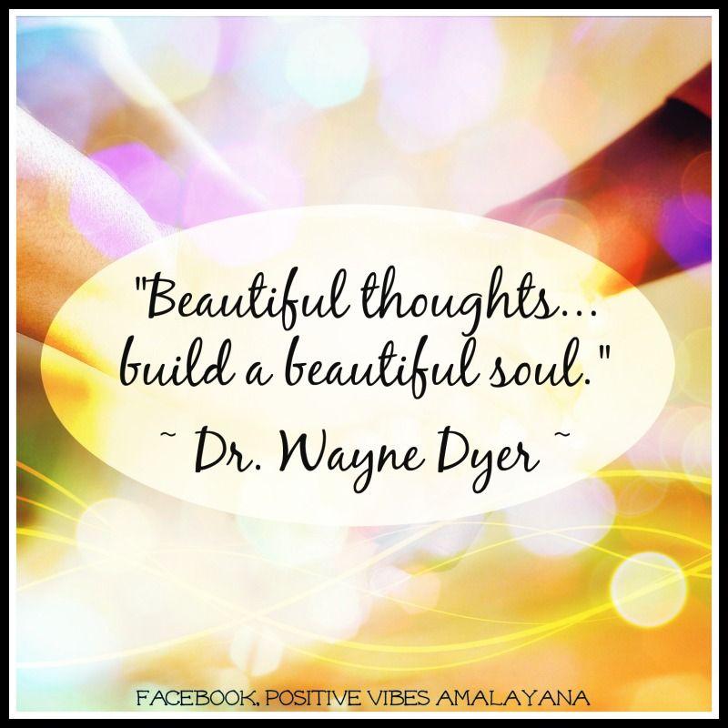 Beautiful thoughts.jpg