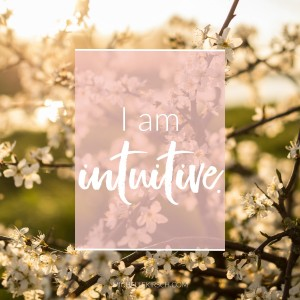 Intuitive.jpg