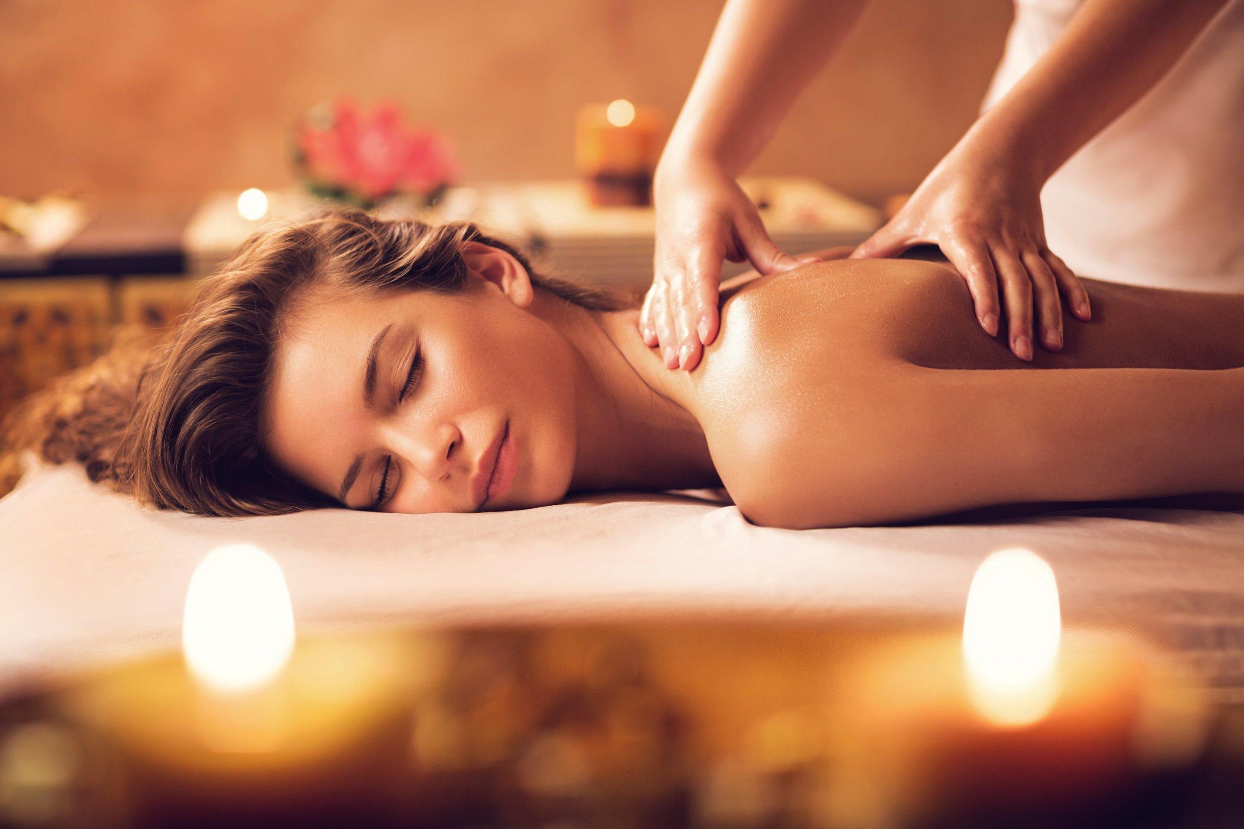 Woman Receiving Massage.jpg