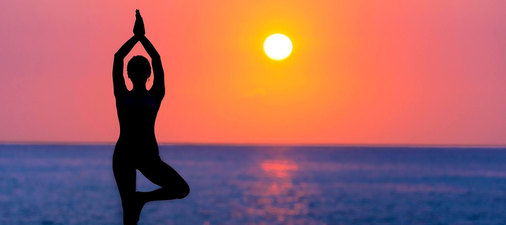 cropped yoga.jpg
