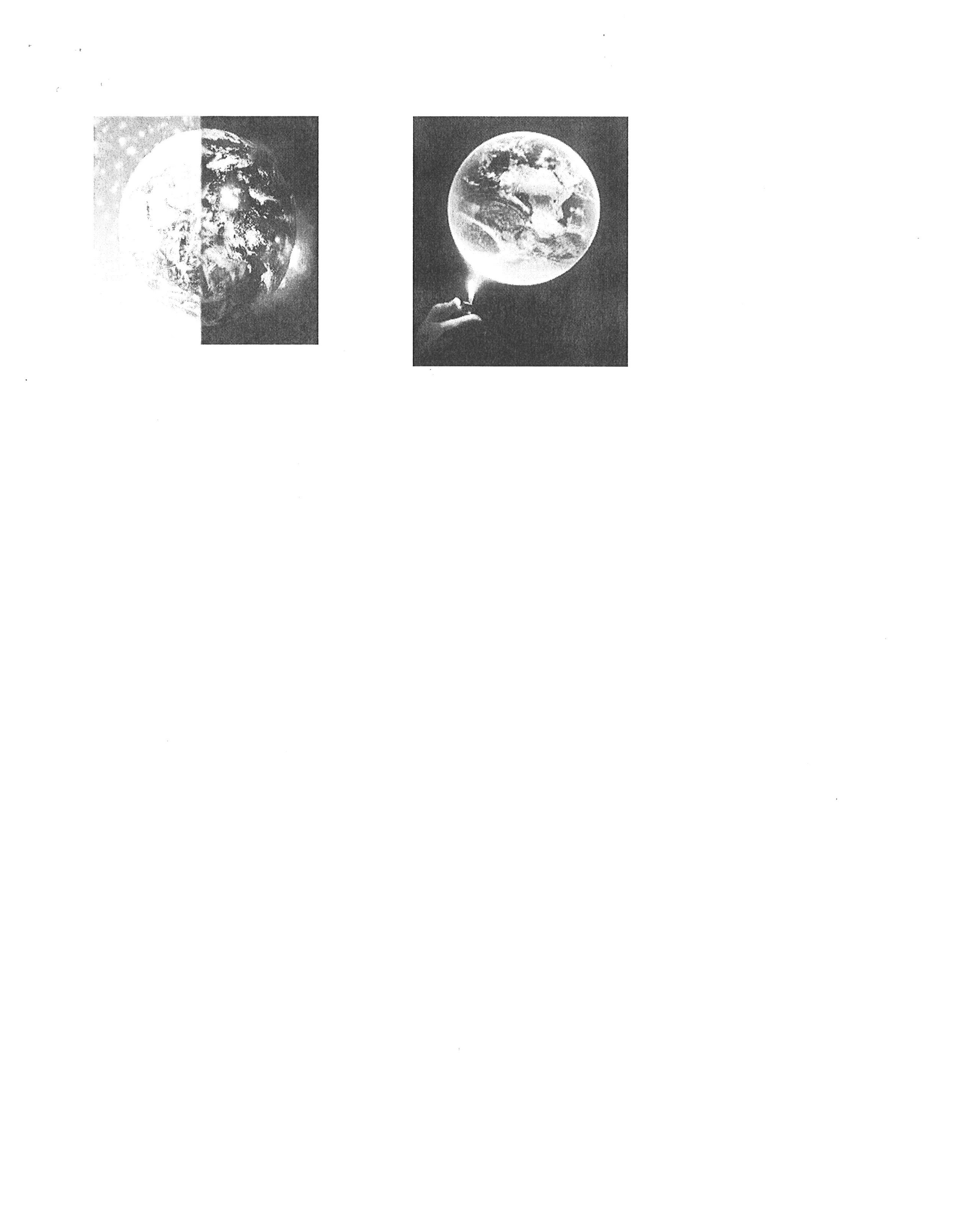 7. Scanned from a Xerox Multifunction Printer002.jpg