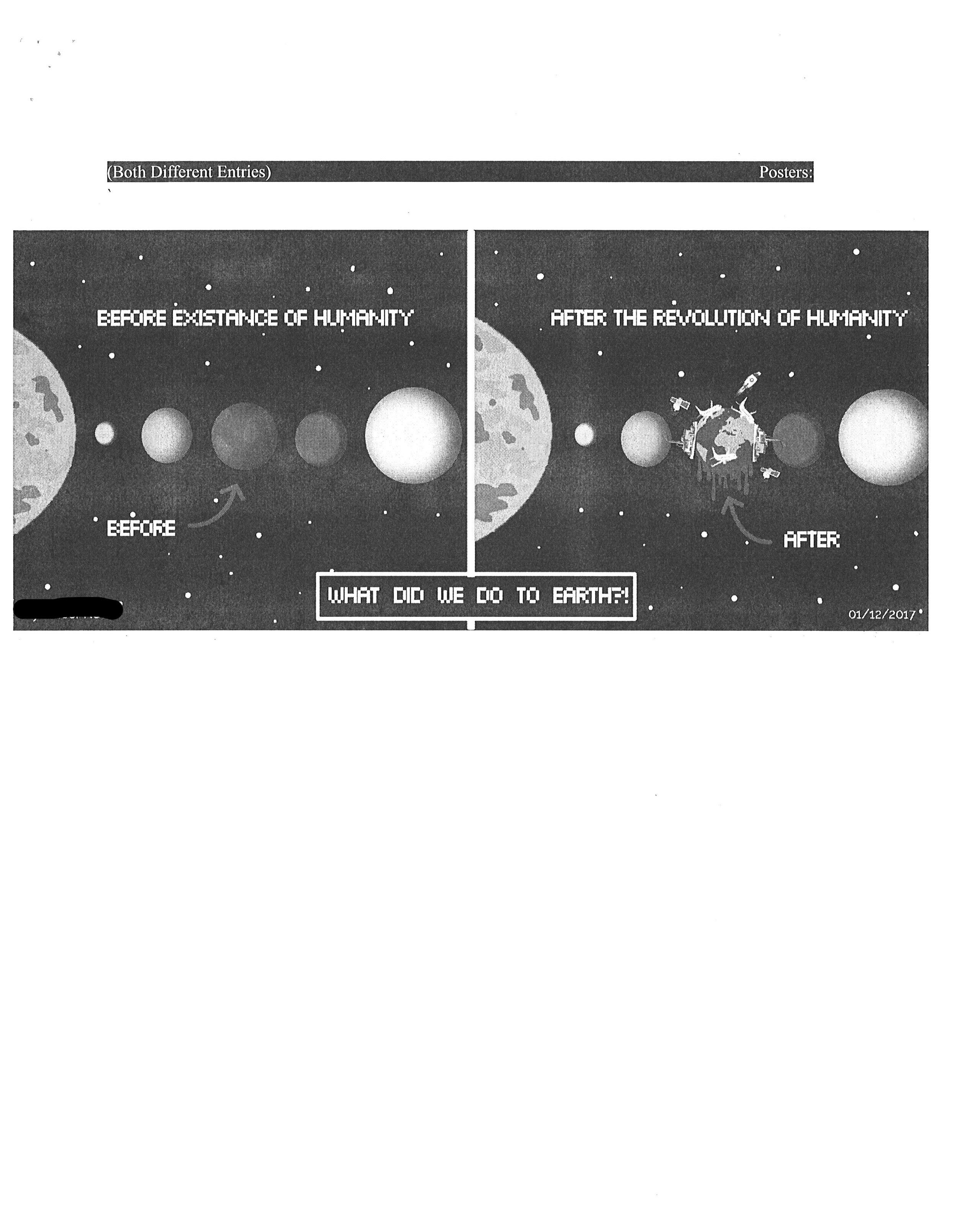 6. Scanned from a Xerox Multifunction Printer005_LI.jpg