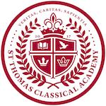 StThomasClassicAcademy(2).jpg copy.jpg